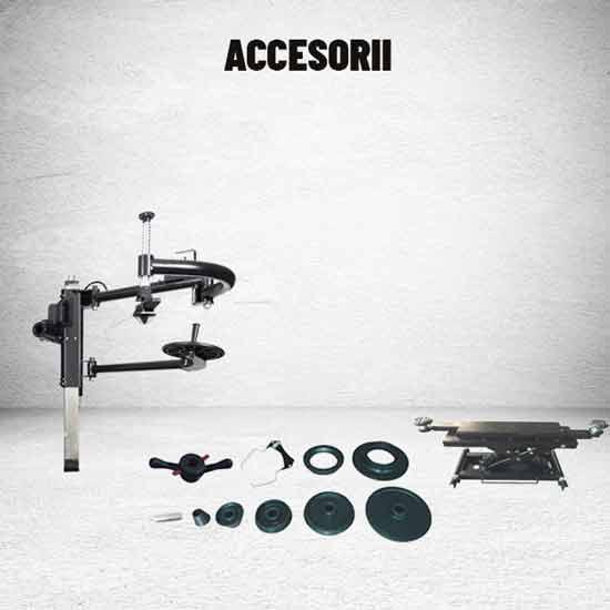 Accesorii